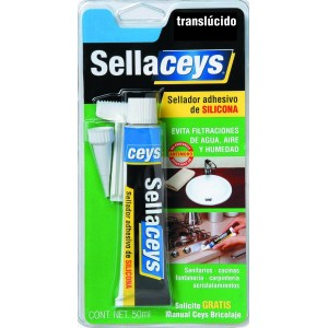 SILICONS AND SEALANT