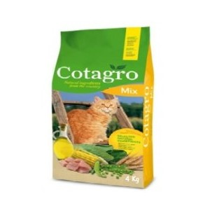 COTAGRO Mix