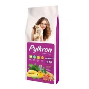 PYLKRON Complet