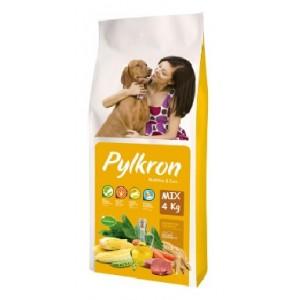 PYLKRON MIX 4KG