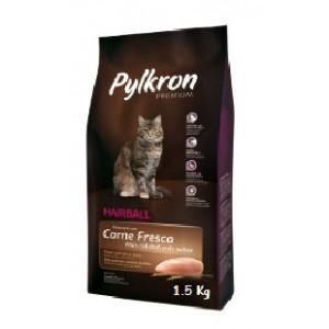 PYLKRON COMPLET  1.5KG