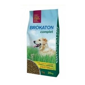 BROKATON COMPLET 3KG