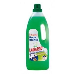Détergent liquide LAGARTo