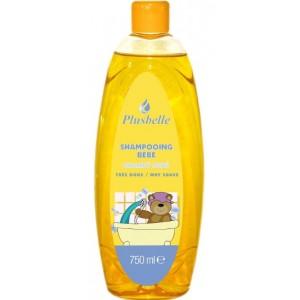 Shampoing Bébé 750ml