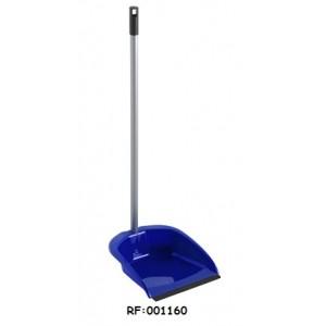 Pelle Bleu