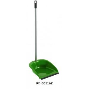 Pelle Vert