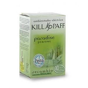 KILL PAFF - PERFUME