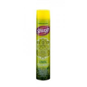 SPLASH - Citron