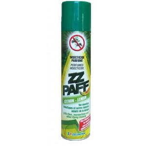 ZZ PAFF PLUS LIMON 210ML