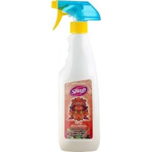 SPLASH - Fraise Liquide