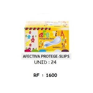 AFECTIVA PROTEGE-SLIPS