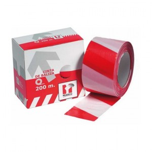 BALIZE TAPE