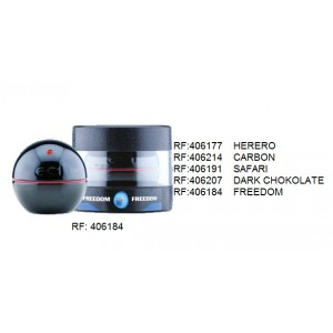 ECI EDT MEN FREEDOM 90ml