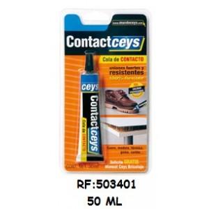 Contact ceys 50ml