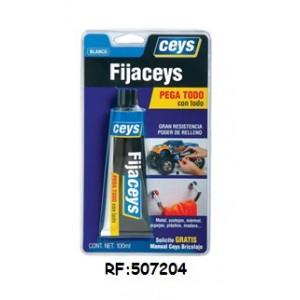 FIXE CEYS 0,017 KG
