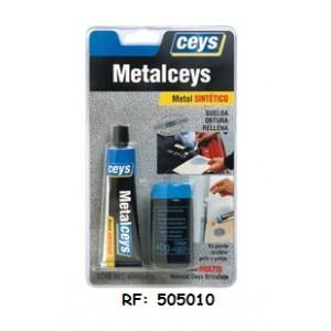 METALCEYS BLISTER 0,086 Kg