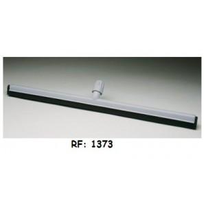 RACLETTE EN PLASTIQUE 75 cm