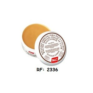 BALSAMO ESPECIAL PALC 250 ml