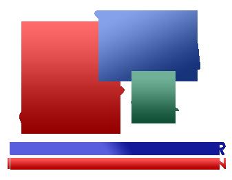 Martil Groupe Mohajir