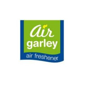 AIR GARLEY