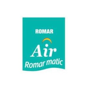 ROMAR AIR ROMAR MATIC